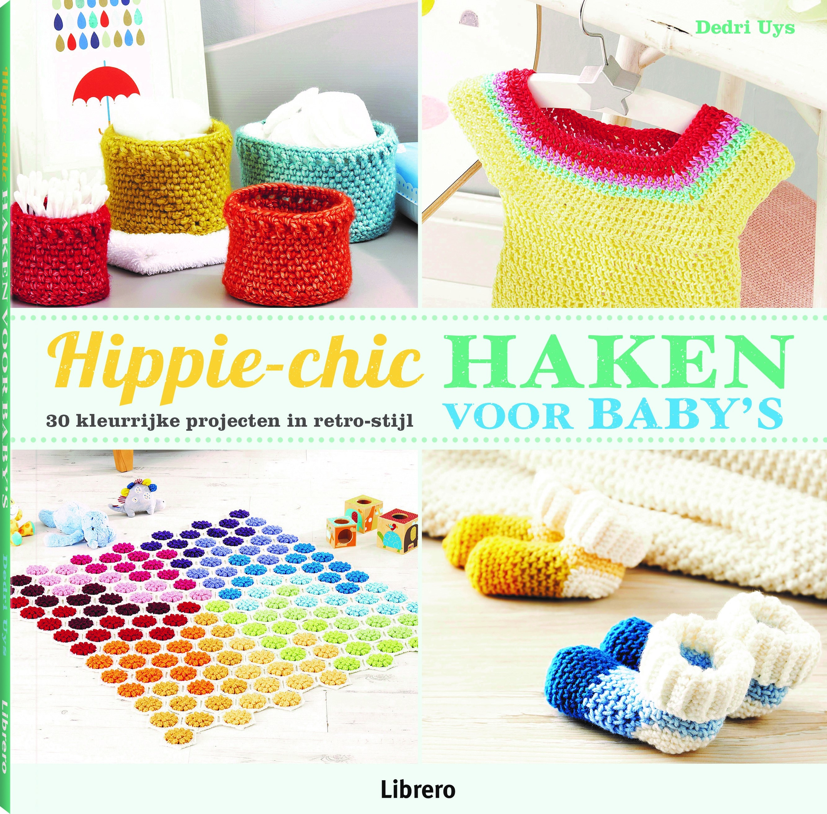 Boeken Plume Designs And Products